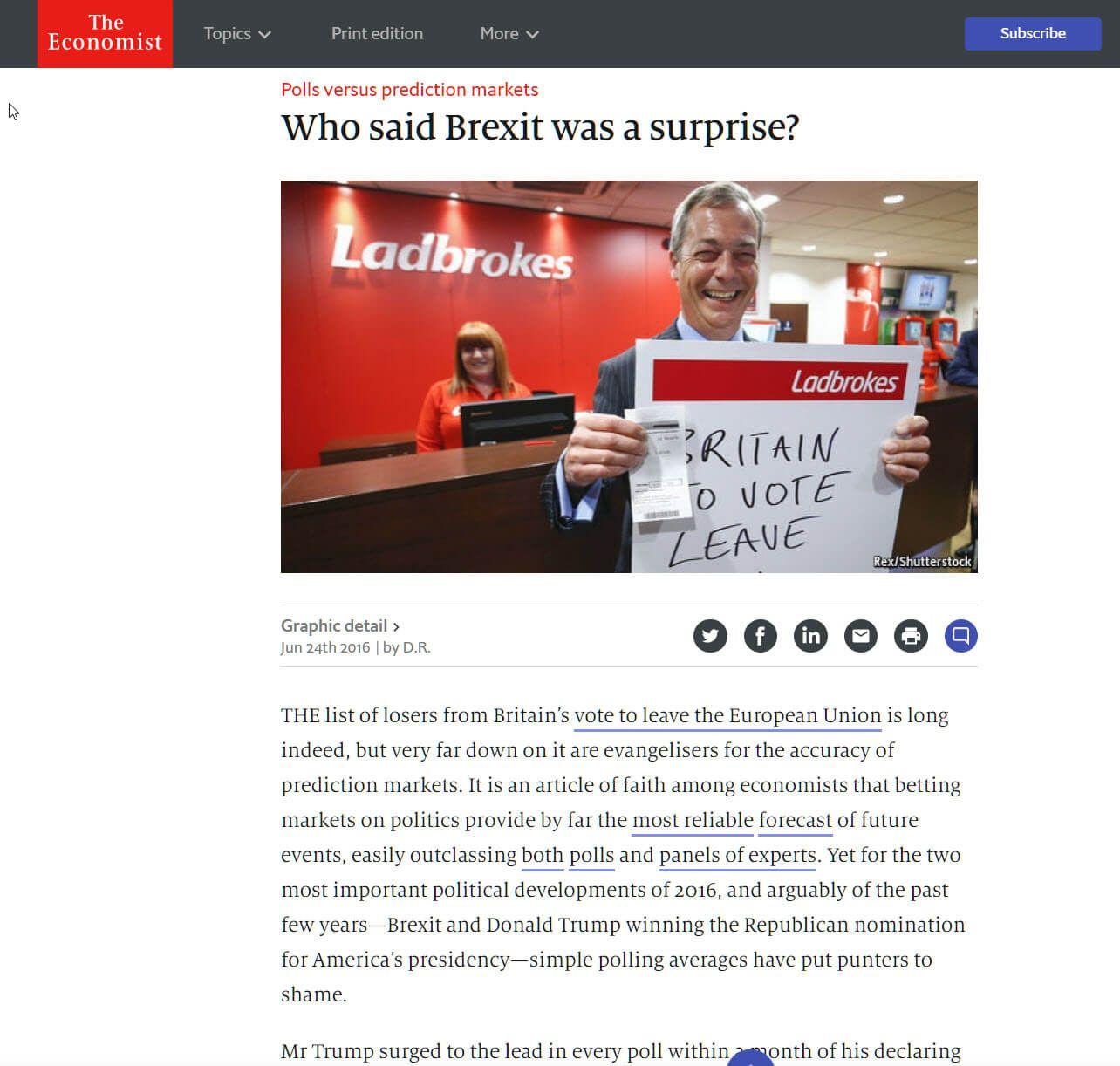brexit-surprise