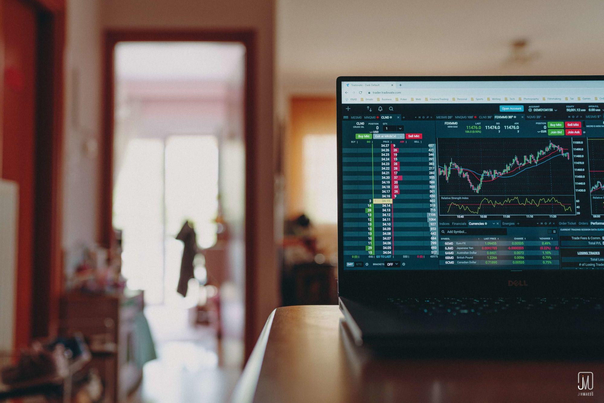 futures-trading-jim-makos-303404_1