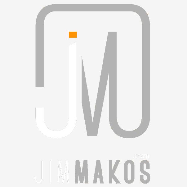 Jim Makos