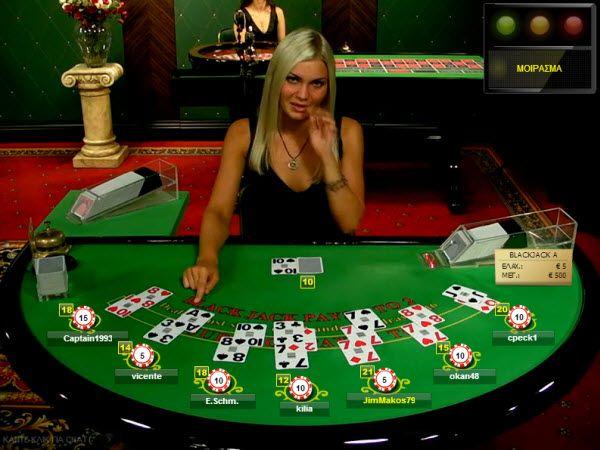 live-blackjack-online-table