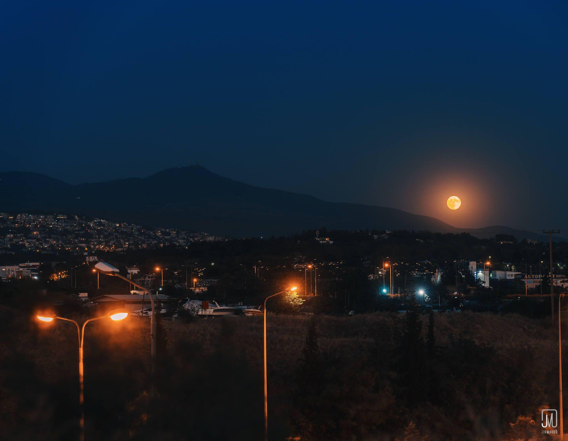 moon-photography-hortiatis