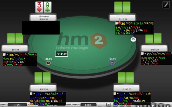 HM2-poker-hud