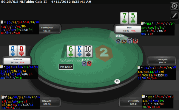 catching-bluff-fish-poker