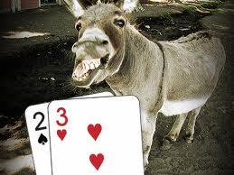 donk-bet-poker