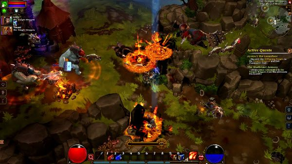 torchlight-ii-video-game