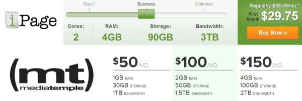 vps-hosting-comparison-ipage-media-temple