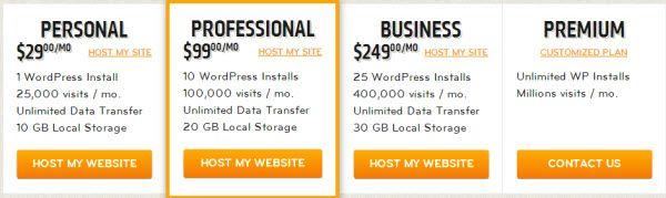 wpengine-wordpress-web-hosting