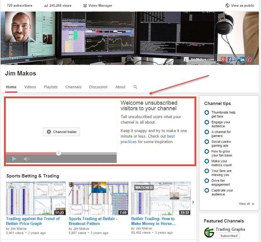 youtube-intro